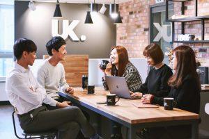 ukuhak_gangnam_office_00017-300x200