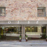 OISE_Bristol_school_front