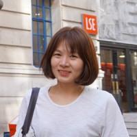 ukuhak_yusun_lse