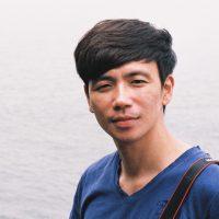 face_geunsu