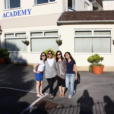 Westbourne Academy (2)